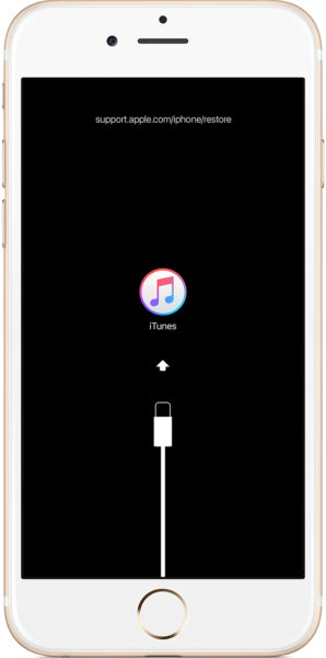 iphone6-ios10-recovery-mode-screen