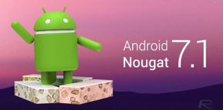 android-nougat-7-1
