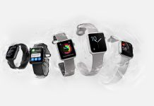 apple-watch-waterproof