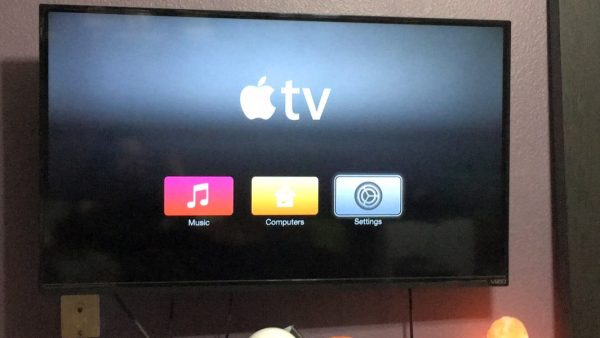 Apple TV 2nd and 3rd generation fix for issues is coming soon