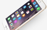 Apple Offers 'Touch Disease' Repair Program for iPhone 6 Plus