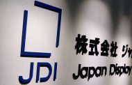 Japan Display could manufacture OLED screens for Apple