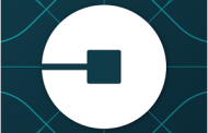 Uber App Update Gets New Design, Meetup Assist, More