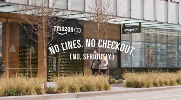 amazon-go-seattle