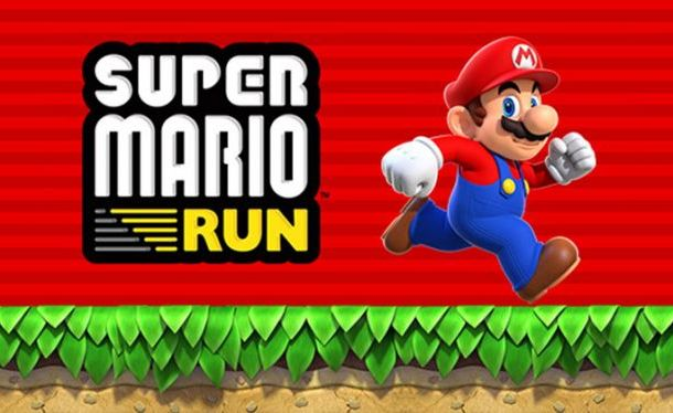 How to bypass jailbreak detection in Super Mario Run app