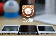 How To Update Cydia After Using Yalu iOS 10.2 Jailbreak