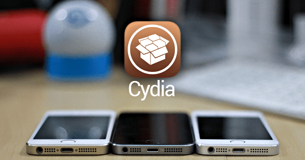 Download Cydia App 1.1.28