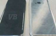 Samsung Galaxy S8 Release Date, Specs And Price Leaked