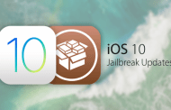 iOS 10.2 Jailbreak Yalu is updated to be compatible with iPhone 6, 6 Plus, 5s, And New 64-bit iPad Models