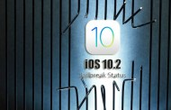 Yalu iOS 10.2 jailbreak source code released