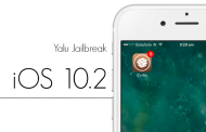 How To Jailbreak iOS 10.2 With Yalu102
