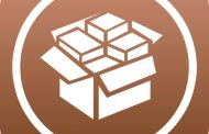 Cydia 1.1.30 Available: here's what you need to know