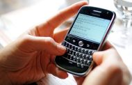 BlackBerry Smartphone Market Share Drops To 0%