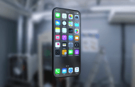 The iPhone 8 will be Apple most expensive in history, here's why