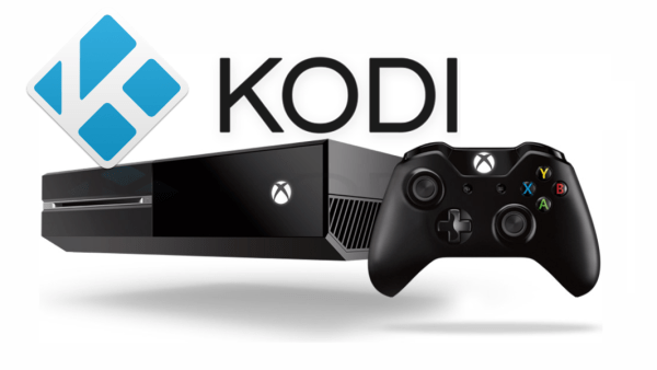 ps4_xbox_one_kodi