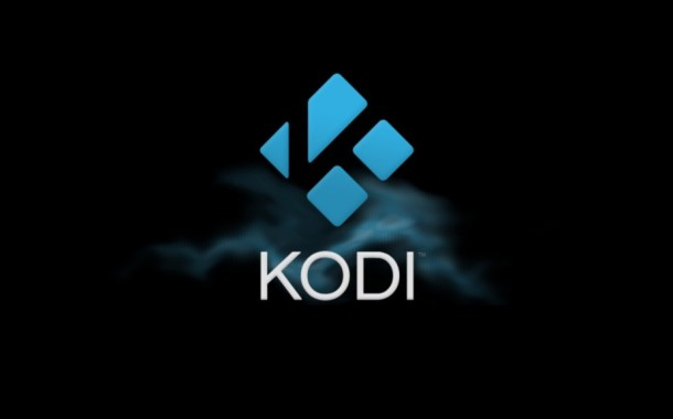 Kodi 17.1 is Now Available To Download