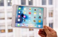 Apple To Abandon The iPad Mini