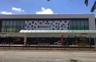WWDC Banners Go Up In San Jose