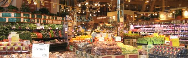 Whole-Foods-Market-store