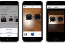 eBay-for-iOS-image-search-iPhone