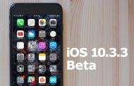 Apple Seeds Beta 6 For iOS 10.3.3 And macOS 10.12.6 To Developers