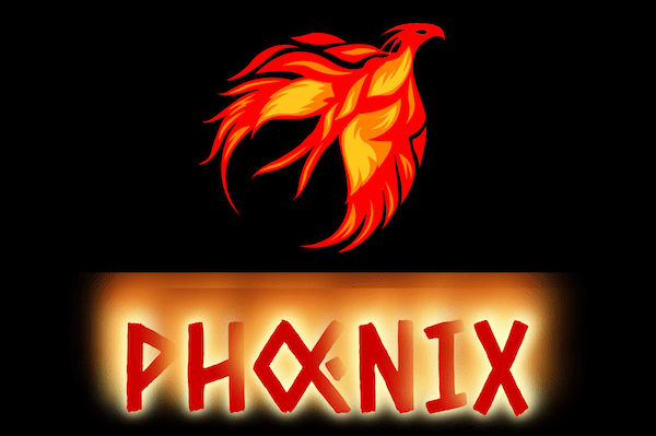 Phœnix Jailbreak For iOS 9.3.5 On 32-Bit Devices Released