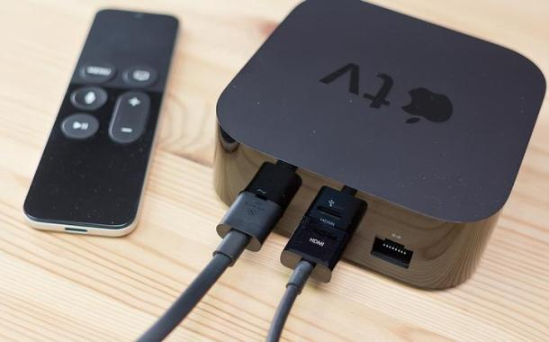 4K Apple TV 5 Codename Found Referenced In tvOS 11 Beta 7