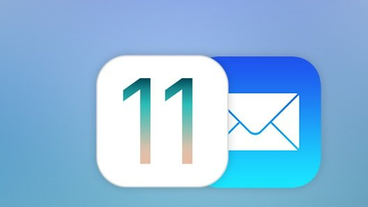 Apple Confirms To Fix For iOS 11 Mail App Outlook, Exchange, Office 365 Issue With Software Update