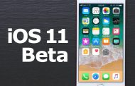 iOS 11 Public Beta 9 Available To Download