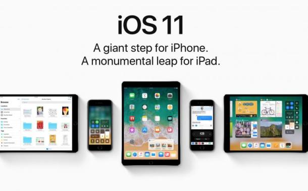 How To Install iOS 11 On Your iPhone, iPad, iPod touch Devices
