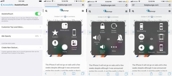 ios-11-how-to-power-off-iphone-without-power-button-2