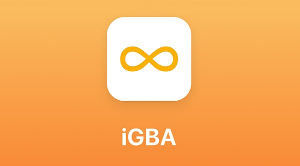 How To Install iGBA 2.0 Game Boy Advance Emulator On iOS
