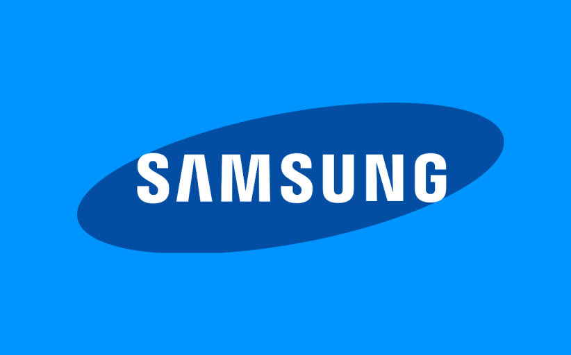 Samsung Galaxy S9 Release Date To Be Set For Early 2018