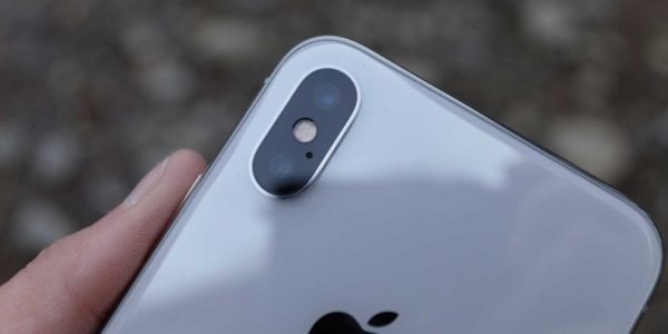 iPhone_X_product_06