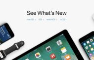 Apple Releases iOS 11.2.5 Beta 2