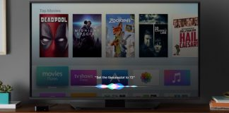 tvOS-10-Apple-TV-HomeKit-integration
