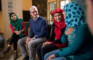 Apple To Support Girls Education With Malala Fund