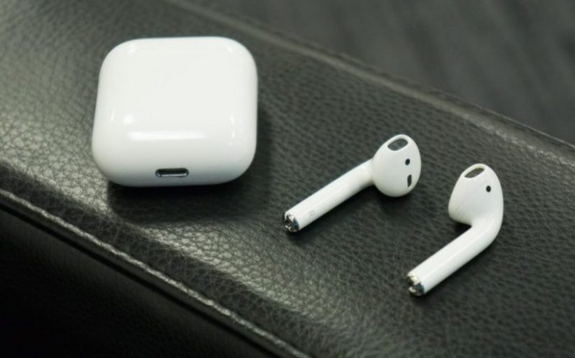 Fix AirPods Issue After iOS 11.2.6 Update