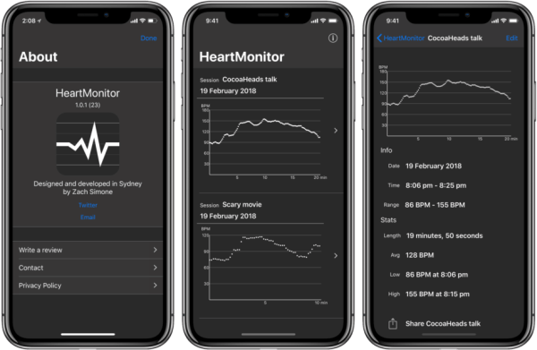 HeartMonitor-for-iOS-002