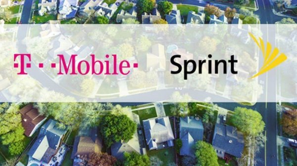 t-mobile-sprint
