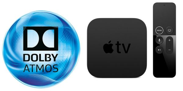 apple-tv-4k-dolby-atmos
