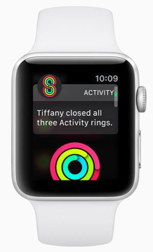watchos-5-competition