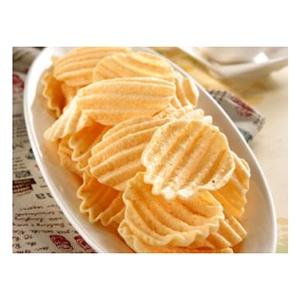 垂坤烤雞洋芋片 | [分享商店] 垂坤食品有限公司 | ihergo愛合購