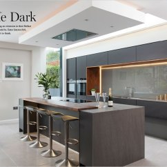 Kitchen Magazines Pants All Ireland Guide S Homes Interiors Living Magazine Reader