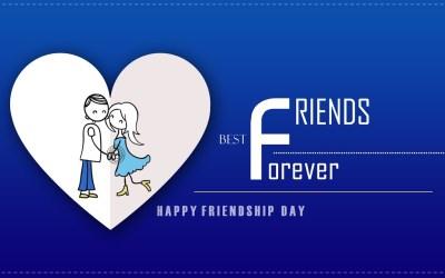 Friendship Hindi Shayari