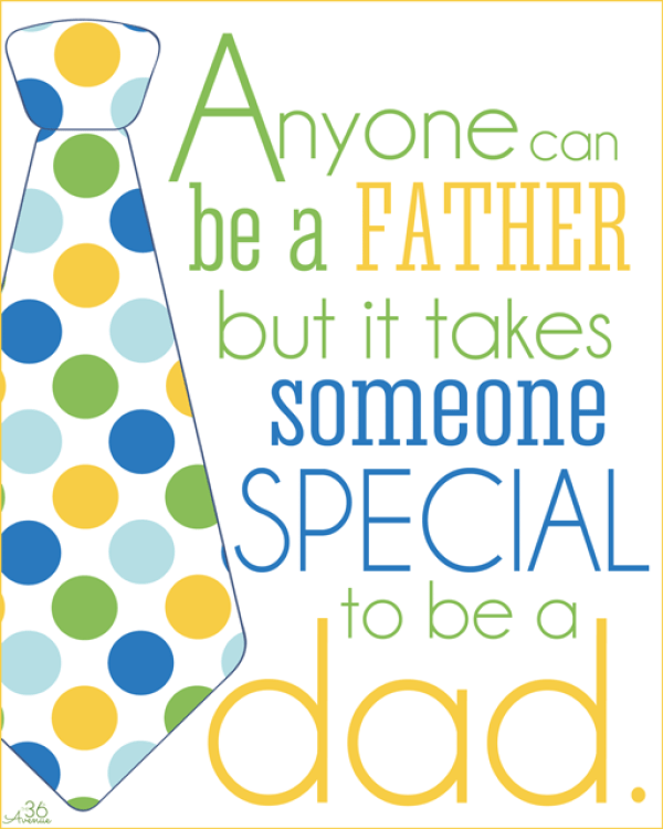 Happy Fathers Day 2016 Images