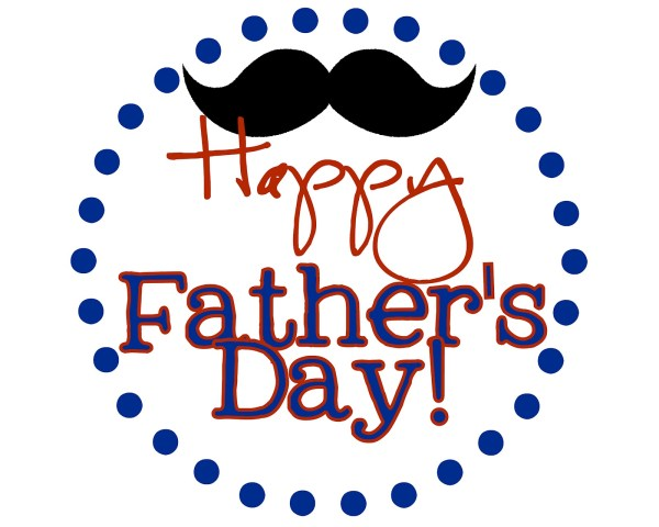 Fathers Day Pic Download