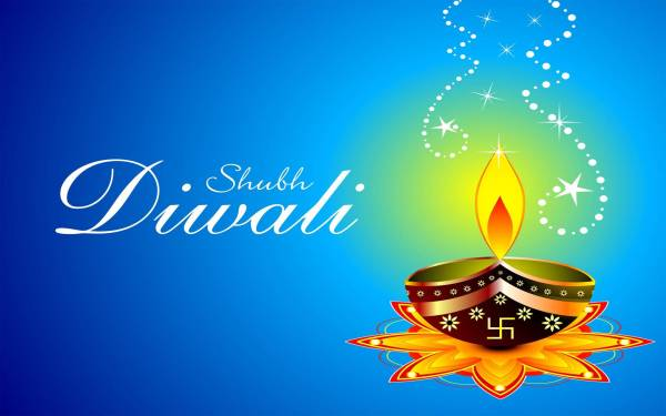 Diwali Pic Pictures 2016