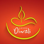 Diwali Images Wallpapers Pics Pictures