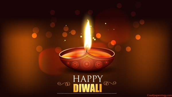 Images for Happy Diwali 2016